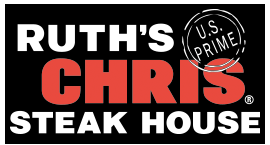 Ruth Chris's Steakhouse
