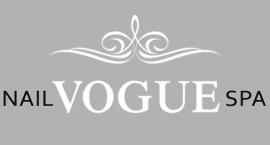 Vogue Nail Spa